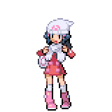 trainer001.png