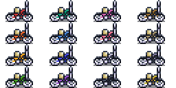Gen 4 - Rainbow Bikes (Right) - VanillaSunshine.png