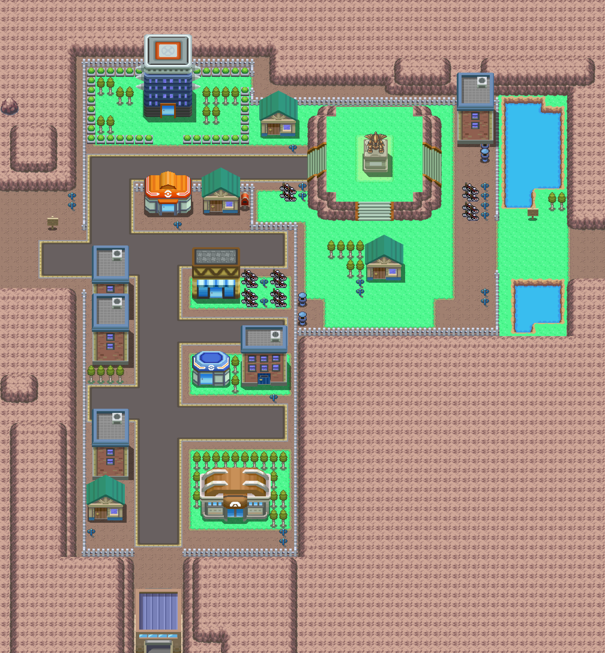 Exported Map.png