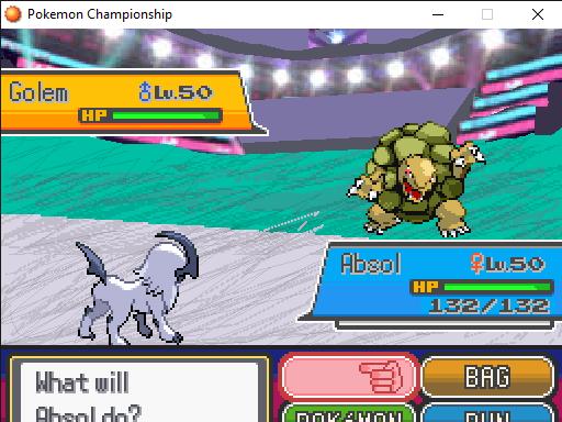 Pokemon Championship 3_10_2021 4_18_48 PM.png