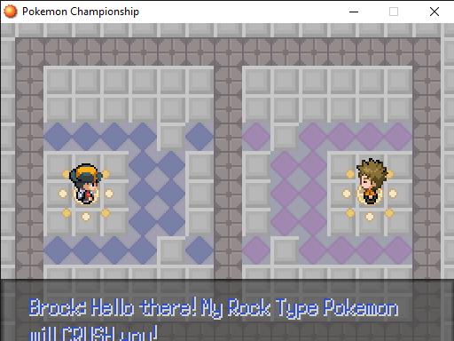 Pokemon Championship 3_10_2021 4_18_26 PM.png