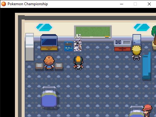 Pokemon Championship 3_10_2021 4_08_53 PM.png