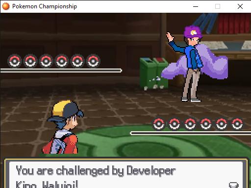 Pokemon Championship 3_10_2021 4_09_51 PM.png