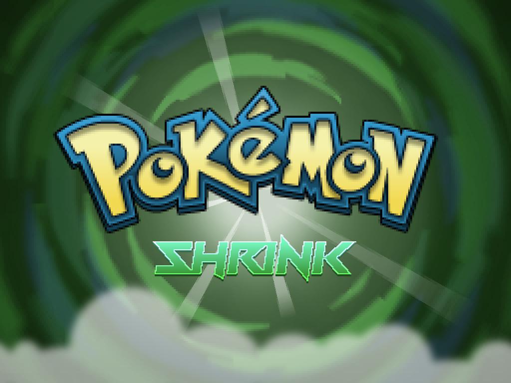 Shrink Title.png