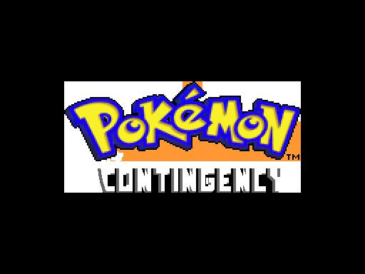 Pokemon Splash2.png