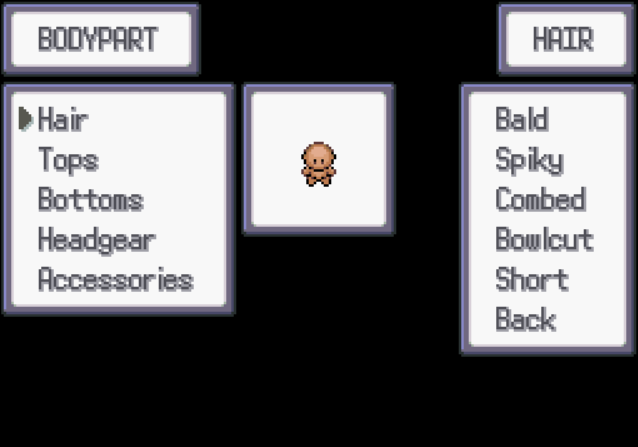 Pokemon Essentials 9_3_2020 2_05_22 PM.png