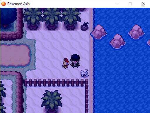 Pokemon Axis 4_17_2021 10_54_15 PM.png