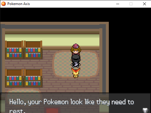 Pokemon Axis 4_17_2021 11_01_18 PM.png