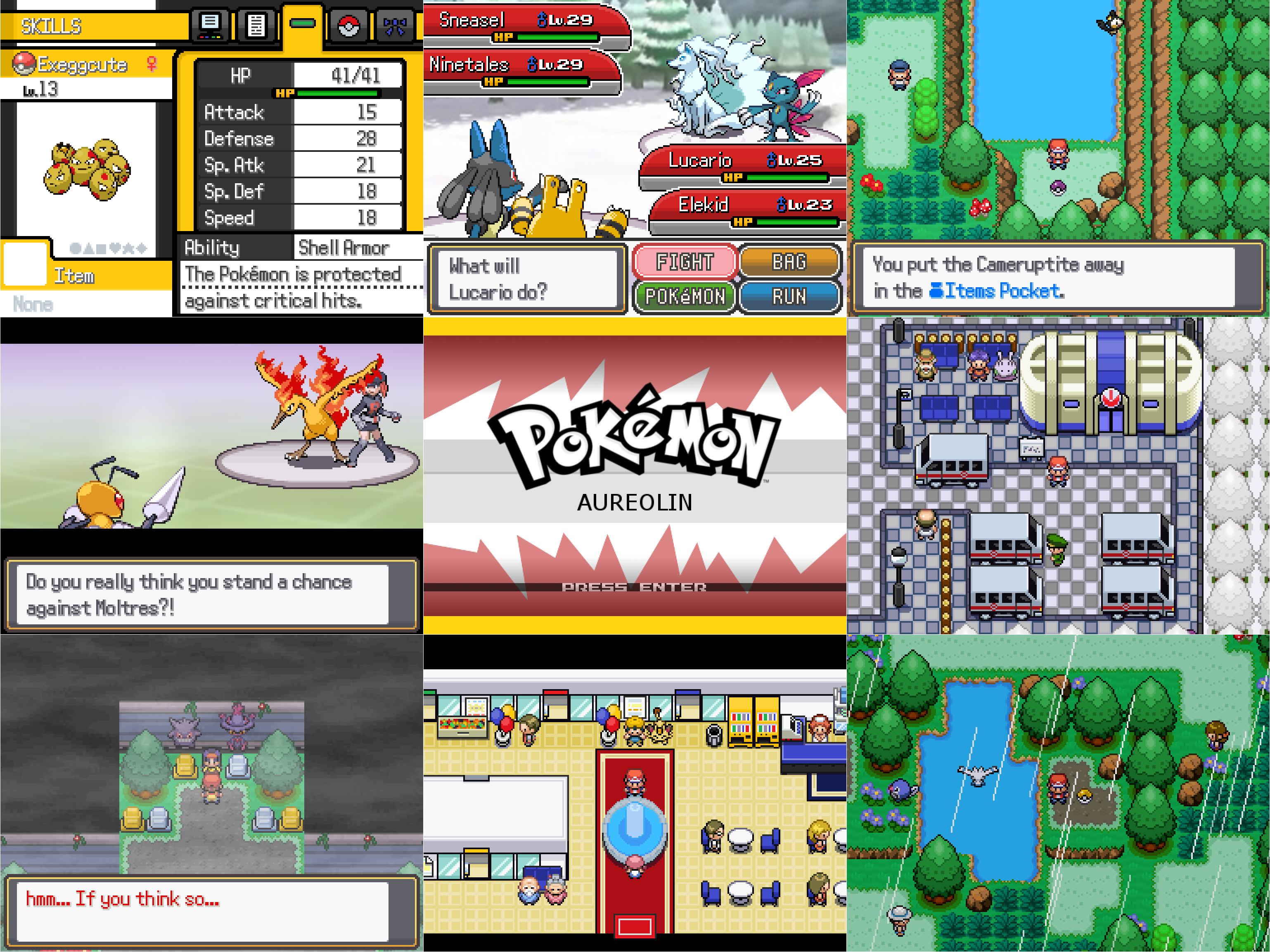 screenshots2.png