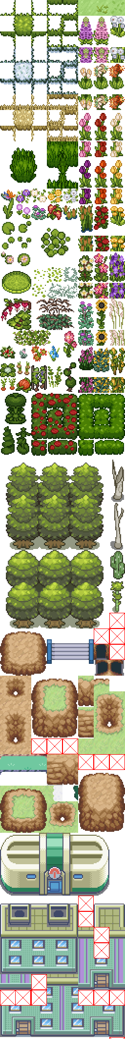 Forest planet.png