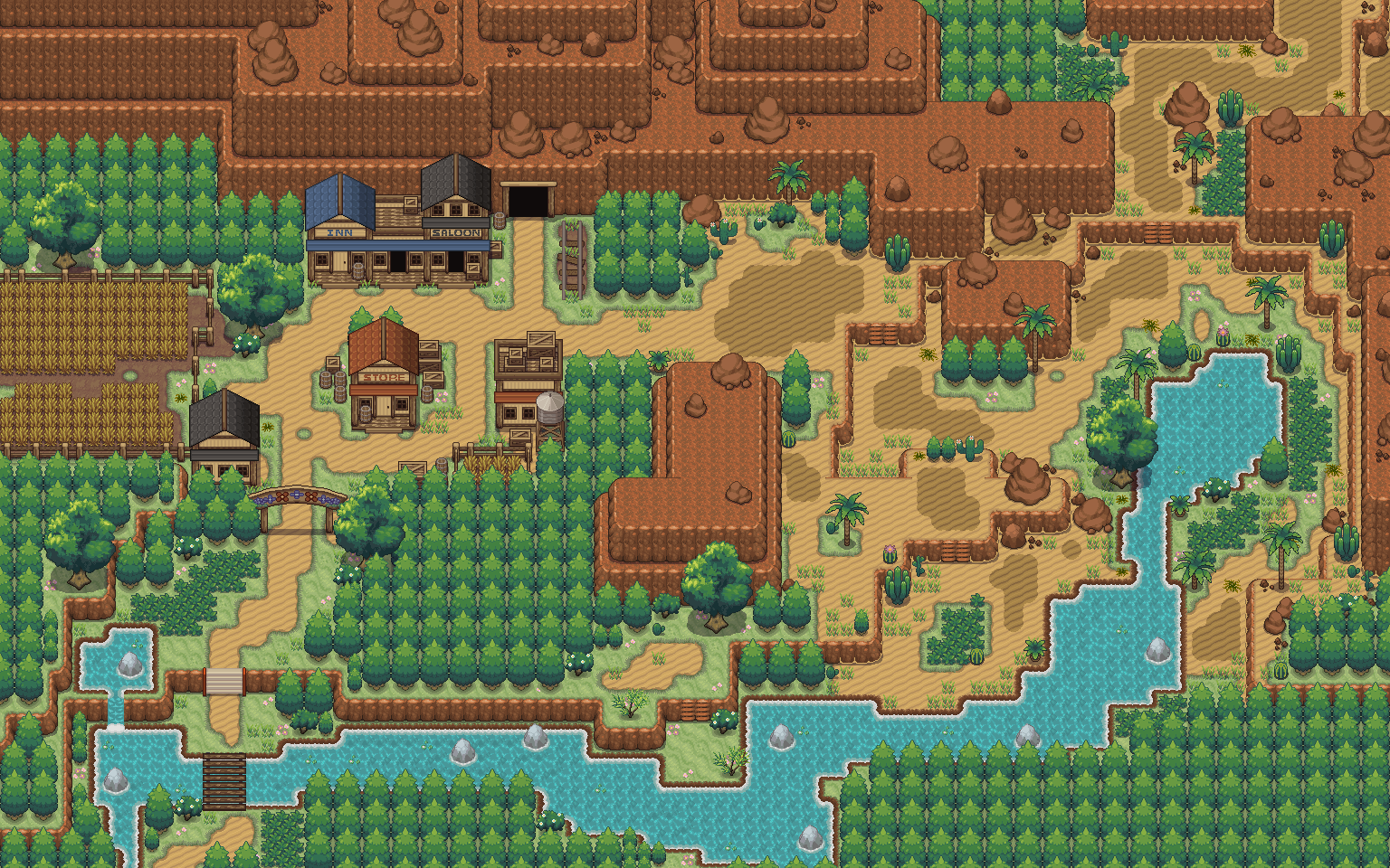 Map_WildWest.PNG