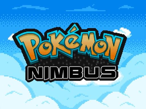 Nimbus Intro BG.png