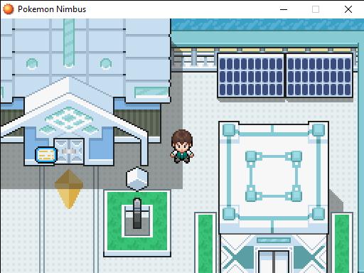 Pokemon Nimbus 6_14_2021 1_58_54 PM.png
