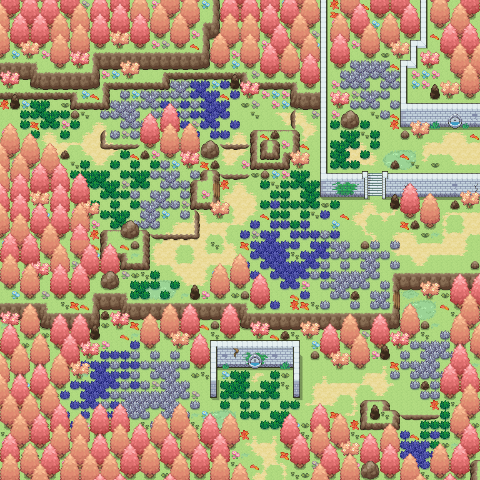 [IRONMAPPER_MAP]S6_Trial0.png