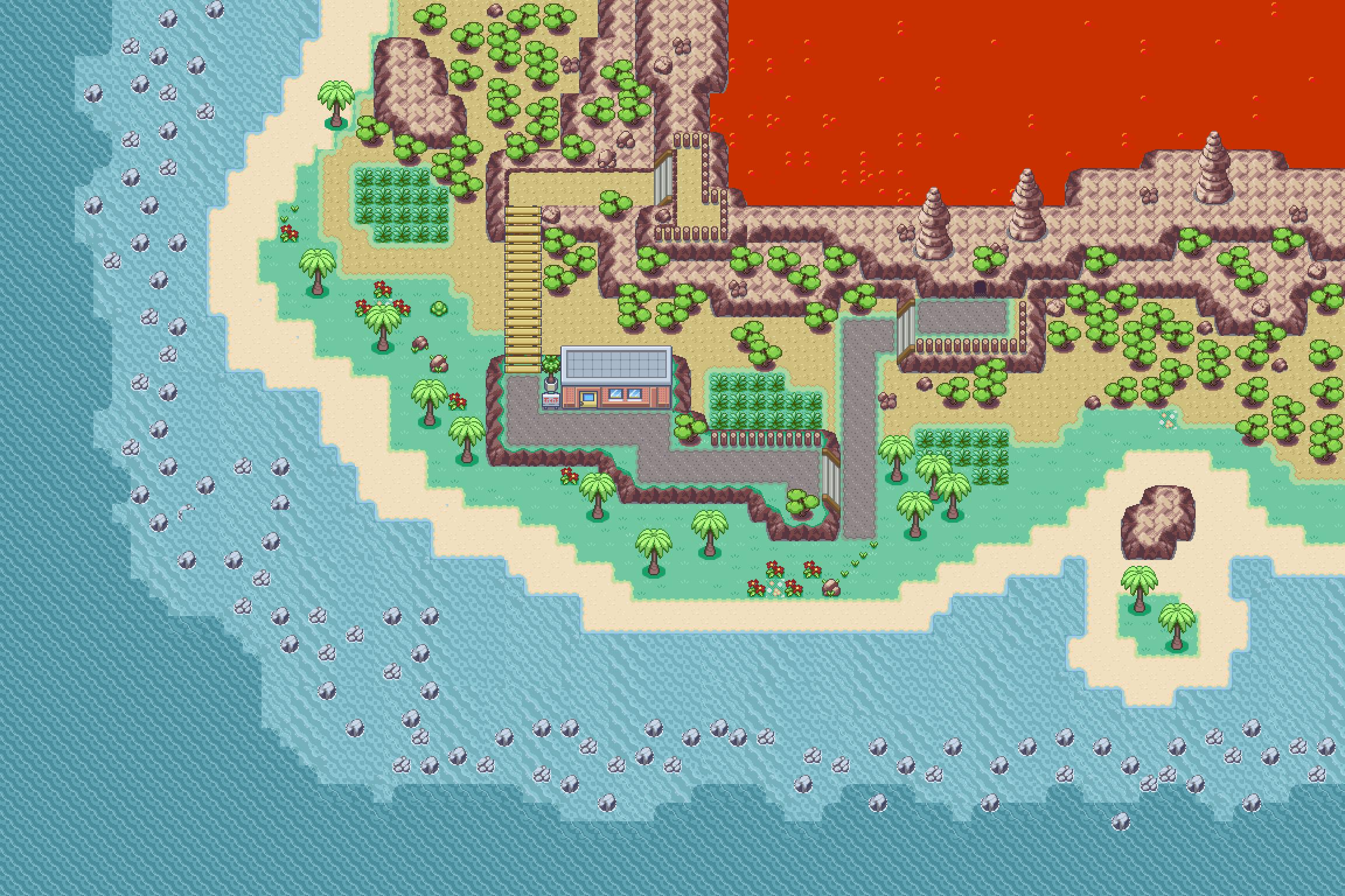 Cinder Island.png