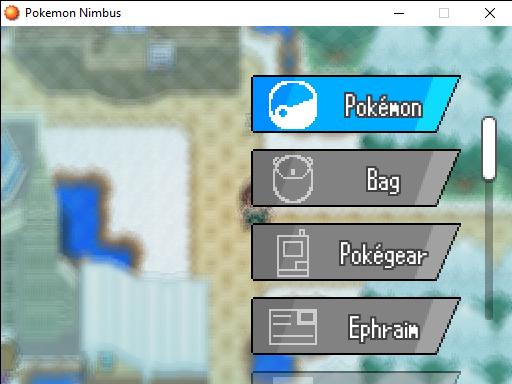 Pokemon Nimbus 6_26_2021 4_21_05 PM.png