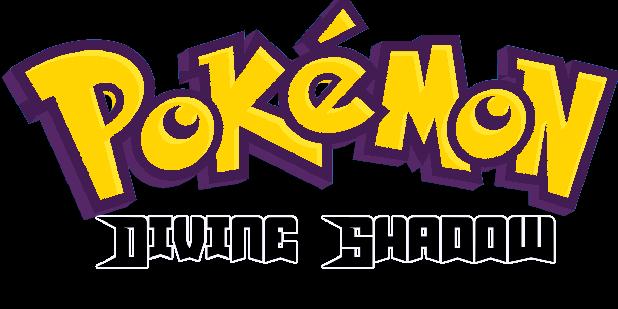 Pokemon game jam sign.png