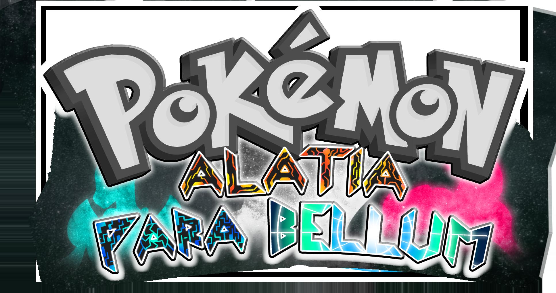 Pokemon logo 5.png