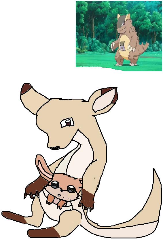 Screenshot 2021-09-01 at 13-52-54 cute kangaroo - Google Search.png
