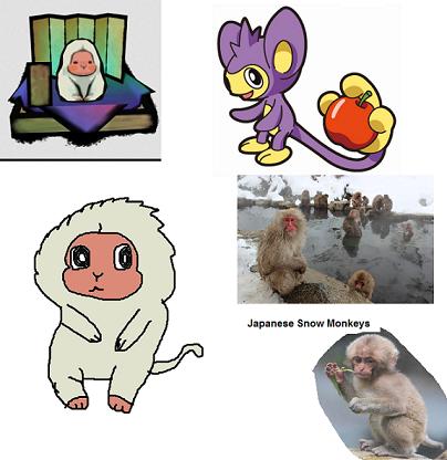 Screenshot 2021-09-06 at 18-31-39 Monkey_Statue_icon webp (WEBP Image, 256 × 256 pixels).png