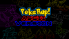 PokeRap ASCII Version Cover.png