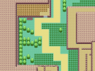Route 55 New.png