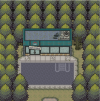 A Convience Store In the Woods.PNG
