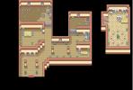 pokemon mansion iron mapper.png