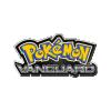 Pokemon_Vanguard.png
