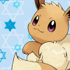 eevee-icon-25.png