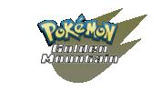 PokemonGM_Logo.png