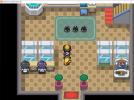 Pokemon Golden Mountain 26.01.2021 08_34_59.png