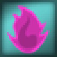 PinkFluffyDragon
