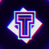 Trioxie