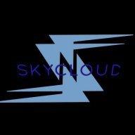 Skycloud__