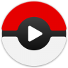 Pokemon Attacks Sound Effects Master Collection!