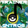 BW Ultimate Trainer Intro Pack